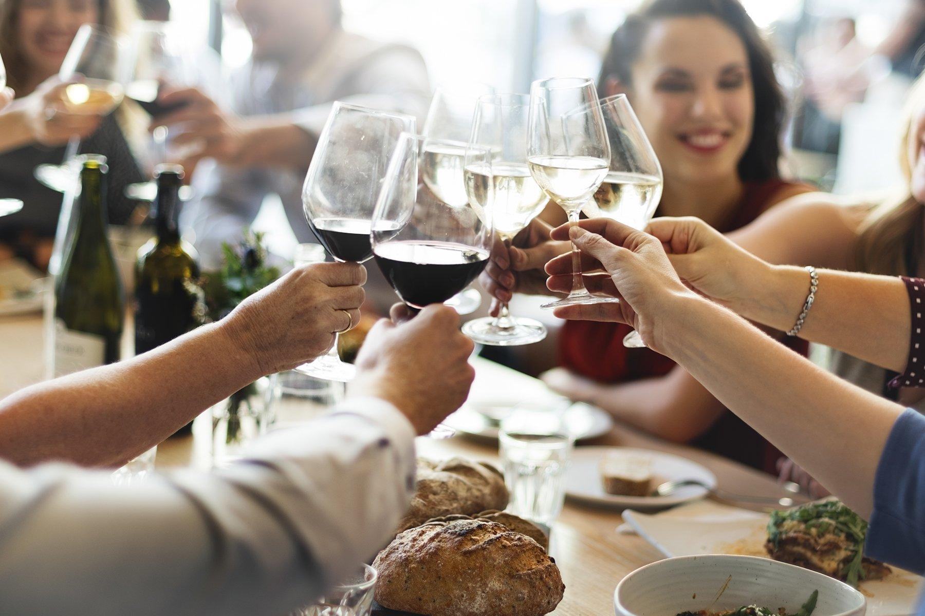 2019 James Beard Chef and Restaurant Award Winners