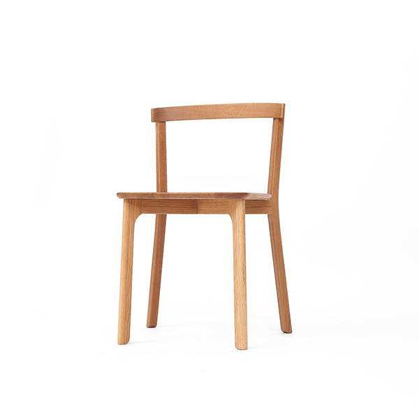 Chair-Placeholder