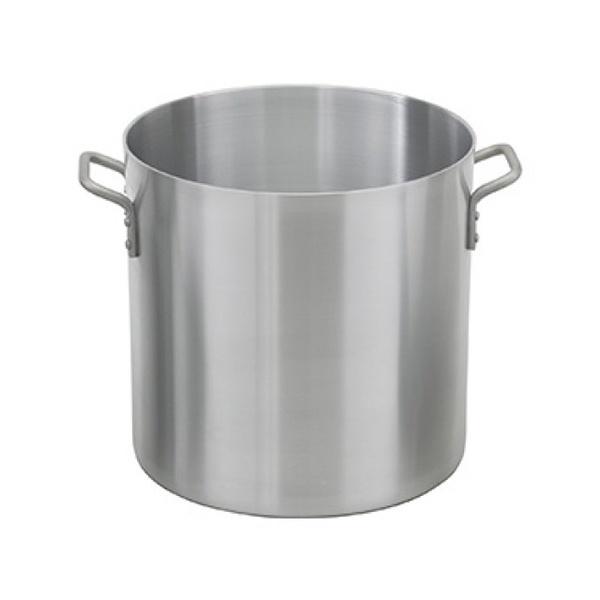 Stanton-ASTP120HD-Stock-Pot