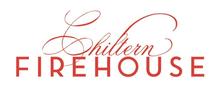 Chilten Firehouse