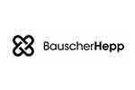 Bauscher-Hepp