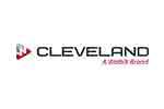 Cleveland-Range