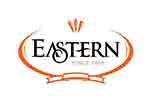 Eastern-Tabletop