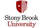 Stony Brook University East Side Dining Facility