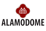 The Alamodome