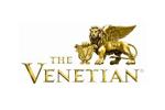 The Venetian Resort – Mainland