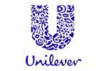 Unilever Test Kitchen